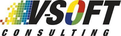 V-Soft Consulting Corporation