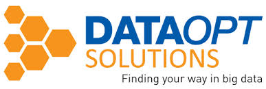 DataOpt Solutions
