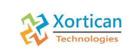 Xortican Technologies Pvt Ltd