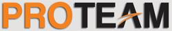 ProTeam Softwares India Pvt Ltd