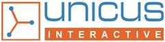 Unicus Interactive