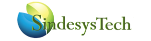 SinDeSys Technologies Pvt Limited