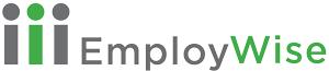 Global Groupware Solutions