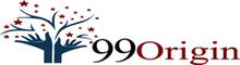 99 Origin