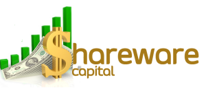 SharewareCapital