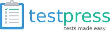 Testpress Tech Labs