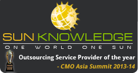 Sun Knowledge Pvt. Ltd