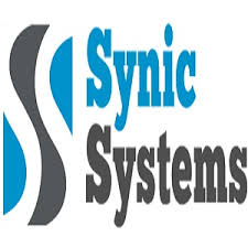 Synic Systems Pvt Ltd