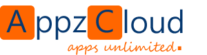 AppzCloud Technologies Pvt Ltd