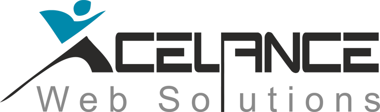 Xcelance Web Solutions
