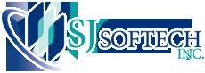 S J Softech Pvt. Ltd.