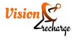 Vision Recharge Solutions