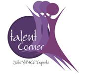 Talent Corner HR Services Pvt Ltd