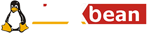 LinuxBean Solution Pvt Ltd