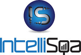Intellisqa It Solutions Pvt. Ltd.