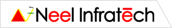 Neel Infratech Pvt. Ltd