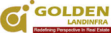Golden LandInfra Pvt. Ltd.