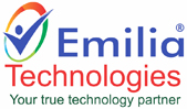 Emilia Technologies Pvt. Ltd.