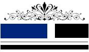 Trium InfoSolutions Pvt.Ltd.