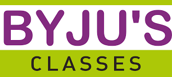 Byjus  Classes- Think and Learn Pvt Ltd
