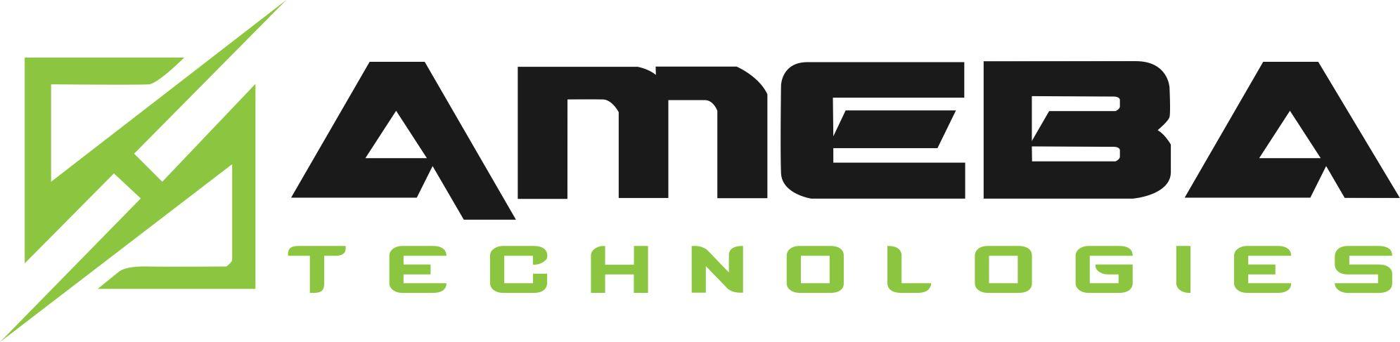 Ameba Technologies Pvt. Ltd.