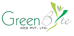 Greenbyteweb Pvt Ltd