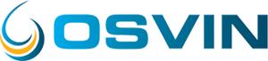 Osvin Web Solutions