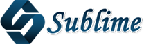 Sublime IT Solutions