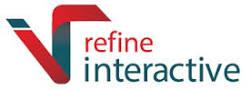 Refine Interactive Pvt Ltd