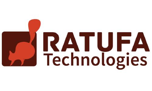 Ratufa Software Technologies Pvt. Ltd.