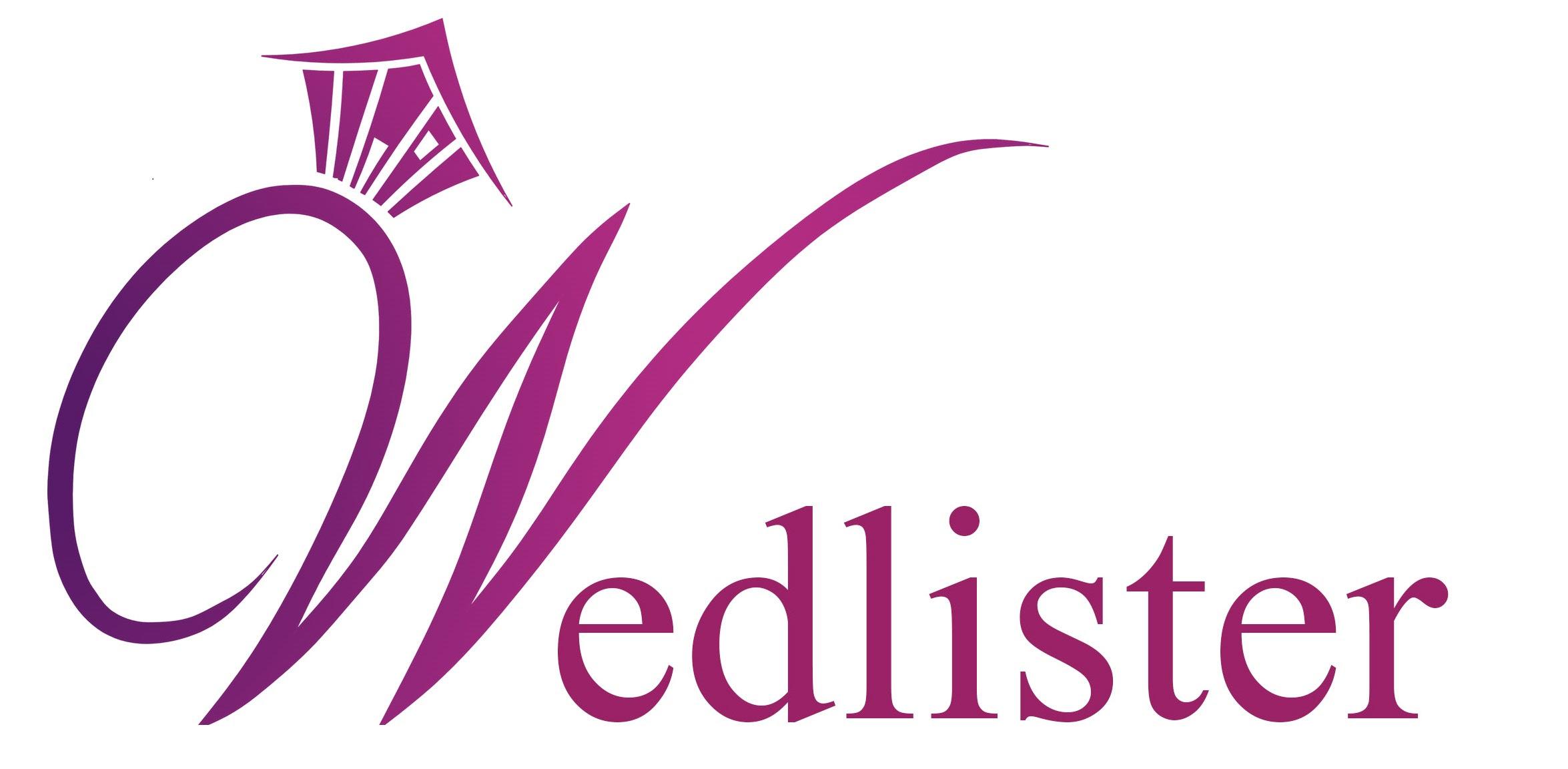 Wedlister.com