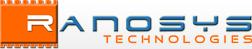 Ranosys Technologies Pvt. Ltd