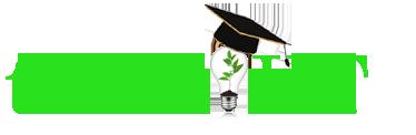 Kalpakosh Software Solutions Pvt Ltd