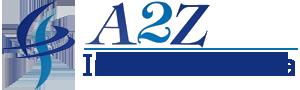 A2Z Infotech Media Pvt. Ltd.