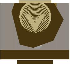 Vunique Hotels