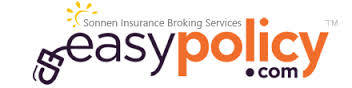 Easypolicy Insurance Web Aggregators Pvt. Ltd.
