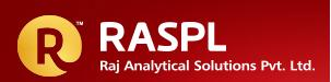 Raj Analytical Solutions Pvt Ltd