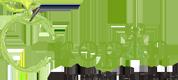 CropIn Technology Solutions Pvt Ltd