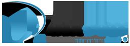 Adixsoft Technologies