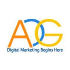 ADG ONLINE Solutions Private Ltd