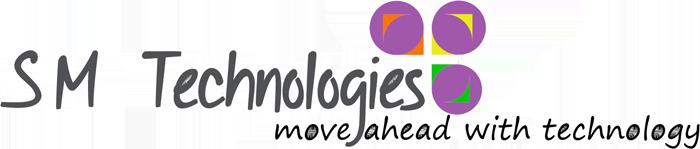 SM Technologies