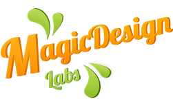 MagicDesignLabs