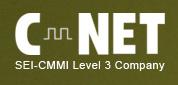 C-NET INFOTECH PVT. LTD.