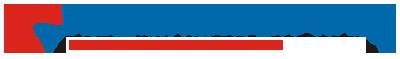 Rangam Infotech Pvt Ltd