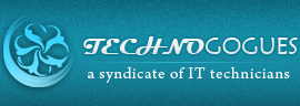 Technogogues IT Solutions Pvt Ltd