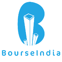 Bourse India Investment Advisor