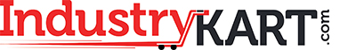 Industrykart E-Commerce Pvt Ltd