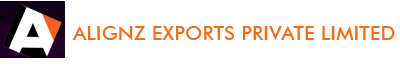 Allianz Exports Pvt Ltd