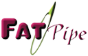 FatPipe Networks Ltd