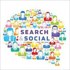 iOL Digital Marketing Services